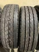 Bridgestone Duravis R205, 195/70 R 15.5