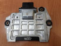 Блок , панель управления, мозги на Locust 752
