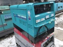 Сварочные агрегаты. 898куб. см.