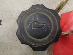 Крышка маслозаливной горловины Mazda 3 BK 2002-2009 Номер OEM 045310250A