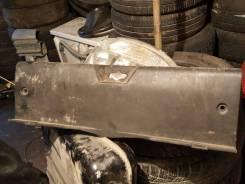 Панель замка багажника Hyundai Avante, HD, G4FC 2009 г
