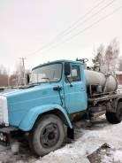 Коммаш КО-510, 1991