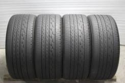 Bridgestone Regno GR-XT, T 245/35 R19