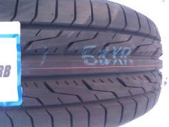 Toyo DRB, 215/50R17