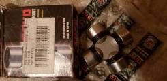 Крестовина рулевого карданчика Мазда МПВ LW5W, LW3W, LWEW, LWFW