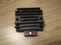 Реле регулятор Yamaha Gear UA06 инжектор
