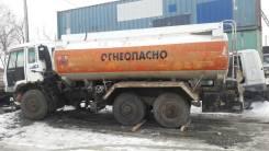 Продам бензовоз