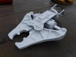 Японские гидравлические ножницы (крашер, бетонолом) Furukawa FKC70