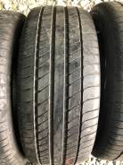 Michelin Primacy HP. Летние, 20 %