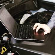 Профессиональный ремонт авто электрики, электроники, автоматики