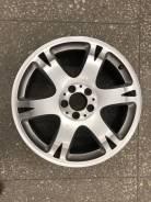 Диск колесный R19 6-спицевый для Mercedes-Benz ML