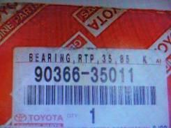 Подшипник Toyota девять 0366-35011 k