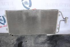 Радиатор кондиционера на Cadillac DeVille 2002г