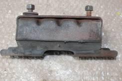 Подушка АКПП на Chevrolet Tahoe GMT400 GMT800