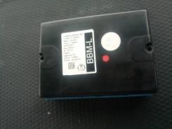 Блок управления BBM-L DAF XF105 1740941