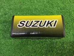 Накладка , Подушка на руль Suzuki Отправка по РФ