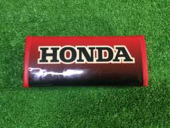 Накладка , Подушка на руль Honda Отправка по РФ