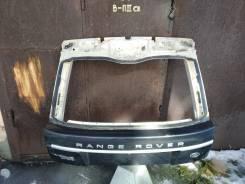 Дверь багажника верхняя для Land Rover Range Rover IV 2013> в Барнауле