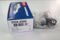 Датчик состава смеси Denso DOX-0500