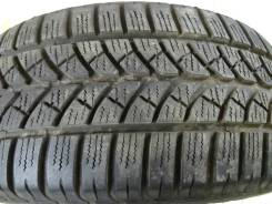 Bridgestone Blizzak LM 18, 215/65 R16