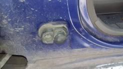 Датчик открытия двери, концевик двери. Nissan Prairie JOY. PM11