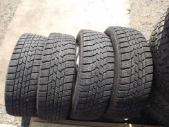 Goodyear Ice Navi 6, 185/60 R15