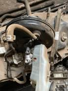 Цилиндр главный тормозной. Toyota Corolla, ZRE151