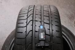 Pirelli P Zero, 245/30 r20