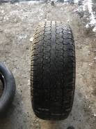 Bridgestone, 275/75 D16