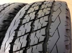Bridgestone Duravis R630, 175/75 R14 C