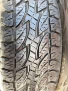 Bridgestone Dueler A/T 694, 225/70 R16 A/T 694
