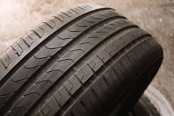 Pirelli Scorpion Verde, 255/45 r20, 255/45/20
