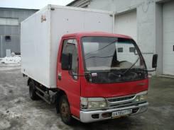 FAW CA1041L. 10xx, 1 500кг., 4x2
