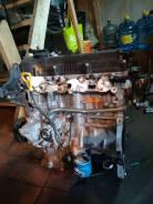 Двигатель в сборе. Hyundai: Creta, i30, Solaris, Veloster, Elantra Kia Ceed Kia Cerato Двигатель G4FG
