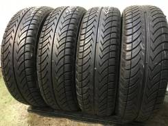 Firststop First Stop Speed, 185/65 R15
