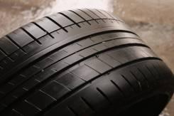 Michelin Pilot Sport 3, 275/30 r20