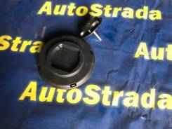 Крепление запасного колеса. Nissan Juke, F15, NF15, YF15, F15E Двигатели: HR15DE, HR16DE, MR16DDT