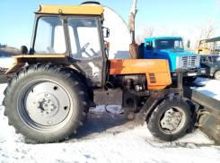 ЛТЗ 60А. Трактор , 60 л.с.