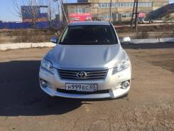Автоподбор в Улан-Удэ. Проверка автомобилей перед покупкой