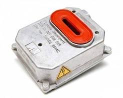 Блок розжига D2S/D2R (В наличии) MERCEDES A2208208326