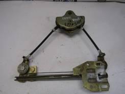 Стеклоподъемник механ. задний правый VAZ Lada 2115