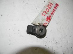 Датчик детонации VAZ Lada 2108,09,99