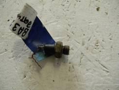 Датчик давления масла VAZ Lada 2103