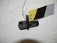 Датчик положения коленвала VAZ Lada 2107