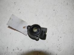 Датчик положения дроссельной заслонки VAZ Chevrolet NIVA