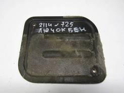 Крышка топливного насоса VAZ Lada 2113