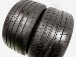 Michelin Pilot Sport. летние, 2005 год, б/у, износ 10%
