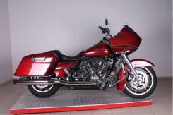 Harley-Davidson Road Glide FLTR. 1 584куб. см., птс, без пробега