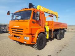 Услуги кран борта Вездеход 6WD и эвакуаторов.
