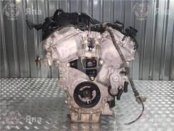 Двигатель CA 3.7L Мазда CX-9